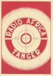 tangier-africa-BE55-1.jpg