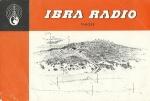 tangier-ibra-BE59-1.jpg
