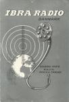 tangier-ibra-danmark-BE59-1.jpg
