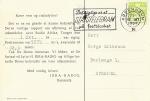 tangier-ibra-danmark-BE59-2.jpg