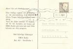 tangier-ibra-sverige-BE55-2.jpg