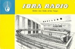 tangier-ibra-sverige-BE57-1.jpg