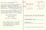 tangier-ibra-sverige-BE57-2.jpg