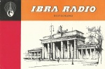 tangier-ibra-tyskland-BE58-1.jpg