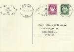 tangier-norea-BE57-2.jpg