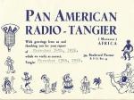 tangier-panamerican-BE59.jpg