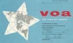 tangier-voa-BE54.jpg