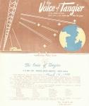 tangier-vot-BE57-1.jpg