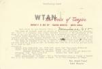 tangier-wtan-BE55-1.jpg