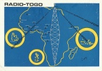 togo-BE60-1.jpg