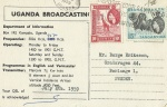 uganda-BE59-2.jpg