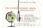 JB-B-CRD-1A-Radio Guarani-1340.jpg