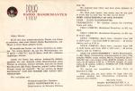 JB-B-CRD-3B-Radio Bandeirantes-11925.jpg