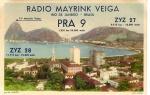 JB-B-CRD-4A-Radio Mayrink Veiga-11775.jpg