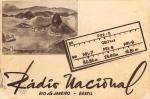 JB-B-CRD-7A-Radio Nacilonal-6147.jpg