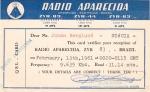 JB-B-CRD-8A-Radio Aparecida-9635.jpg