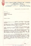 JB-B-LTR-1A-ZYB 81 Radio Cajazeiras-1070.jpg
