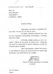 JB-B-LTR-8-Radio Ministerio da Educacao e Cultura-800.jpg