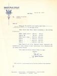 JB-B-LTR-10-Radio Record-1000.jpg