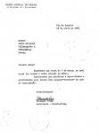 JB-B-LTR-15-Radio Jornal do Brasil.jpg