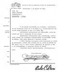JB-B-LTR-32-Radio Cultura Araraquara.jpg