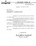 JB-B-LTR-33-Radio Educadora de Braganca.jpg