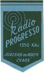 JB-B-PNT-2-Radio Progresso de Juazeiro-1350.jpg