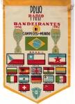 JB-B-PNT-8-Radio Bandeirantes-11925.jpg