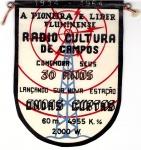 JB-B-PNT-9-Radio Cultura de Campos.jpg
