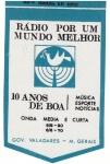 JB-B-PNT-10-Radio Por Um Mondo Melhor.jpg