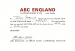 JB-PI-CRD-1-ABC England-6270.jpg