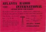 JB-PI-CRD-2-Atlanta Radio International-6240.jpg