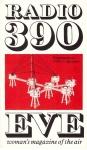 JB-PI-CRD-7A-Radio 390-773.jpg