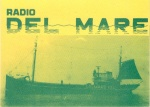 JB-PI-CRD-9A-Radio Delmare-1323.jpg