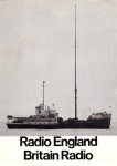 JB-PI-CRD-10A-Radio England.jpg