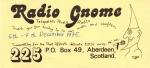 JB-PI-CRD-11A-Radio Gnome-1325.jpg