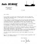 JB-PI-LTR-4-Radio Delmare-6205.jpg