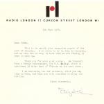 JB-PI-LTR-5-Radio London-1125.jpg