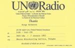 bhutan-unradio-BE93-1.jpg