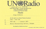 bhutan-unradio-BE93-1.jpg