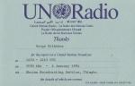 bhutan-unradio-BE94-1.jpg