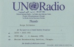 bhutan-unradio-BE94-1.jpg