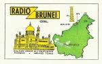 brunei-BE70-1.jpg