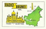 brunei-BE70-1.jpg