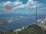 hongkong-rthk-BE86-1.jpg