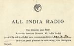 indien-air-BE54-2.jpg