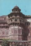 indien-thiruvananthapuram-BE96-1.jpg