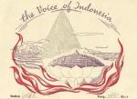 indonesien-BE56-1.jpg