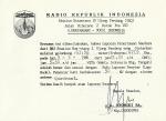 indonesien-ujung-pandang-BE86-1.jpg
