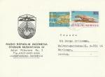 indonesien-ujung-pandang-BE86-2.jpg